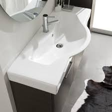 yosemite home decor vanity traditional menards bathroom vanities and sinks enchanted by cute