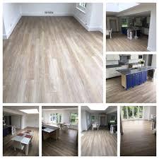 Laminate Flooring Preparation Flooring Emporium Flooringempo Twitter