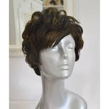 peruci din par peruci interior peruca lace front interior peruca standard