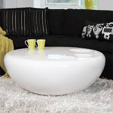 Wohnzimmer Couch Poco Wohndesign 2017 Unglaublich Fabelhafte Dekoration Exzellent
