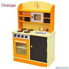 jeux de cuisine pour enfant cuisine en bois pour enfants jeux de cuisine pour enfants a