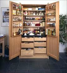 Organizer Rubbermaid Closet Pantry Shelving Kitchen Storage Systems Rubbermaid Closet Small Closet