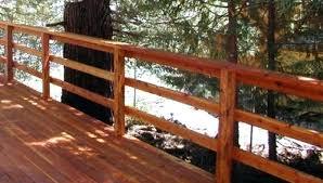 deck stair railing design u2013 unexpectedartglos me