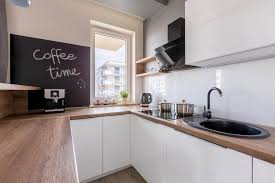 ikea kitchen cabinets for sale kijiji 7 low cost alternatives to the cabinet door home stratosphere