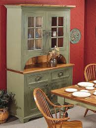 201 best sunroom images on pinterest painted furniture painted