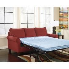 Sofa Bed San Antonio Sleepers The Edge Furniture Discount Furniture Mattresses