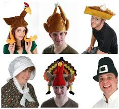 kindle books frye boots thanksgiving hats chocolate peanut