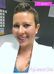 after chemo hairstyles hairstyles after chemo elegant wild chemo curl out of control chemo