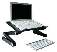Laptop Desk Stand Laptop Desk Stand Desk Laptop Mount Professional Adjustable Laptop