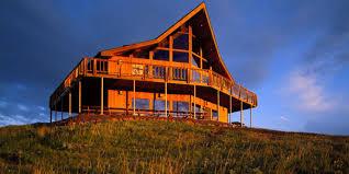 lindal home plans why we choose lindal cedar homes custom home builders roseland