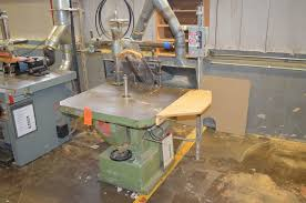 Wood Machine South Africa by Woodworking Machinery Ebay With Amazing Picture In South Africa