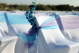 Orchid Decorations For Weddings Top Beach Wedding Themes At Night On With Hd Resolution 1276x713