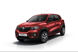 kwid renault price give us a kwid new renault kwid city car crossover revealed