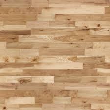 Appalachian Laminate Flooring Appalachian Era Design Hickory Usonian Aa Floors Toronto