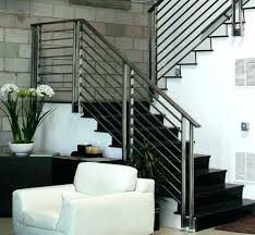 home depot stair railings interior stairs interior metal stair railing home depot railings interior