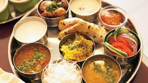 different indian cuisines maitri bhavan authentic south indian cuisine