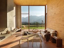minimalist living room kris allen daily and ideas minimalist