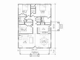 narrow lot house plans craftsman bungalow house plans for narrow lots awesome bungalow narrow lot
