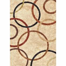 Modern Area Rugs 8x10 by Rugs Area Rugs 8x10 Area Rug Carpet Shag Rugs Living Room Rugs