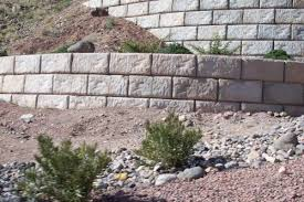 landscaping with bricks bricks for landscaping ideas for landscaping brick landscape
