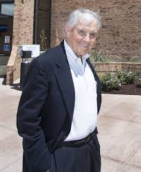 After Hours Formal Wear Gardner Stepping Down From Pueblo Water Board After 18 Years