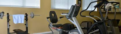 Design Home Gym Layout Home Gym Layout And Design U2013 Home Exercise Equipment Consultation