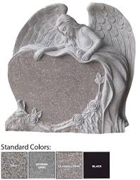 prices of headstones headstone prices headstone can be ordered in other colors