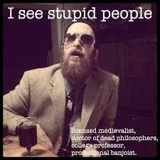 Stupid People Meme - i see stupid people meme 1287810 som300 info