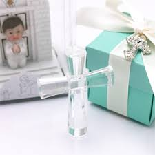christening favor ideas christening baptism wedding favors favors and flowers