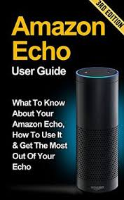 photoshop cc black friday amazon how to call anyone using an amazon echo amazon echo tags and