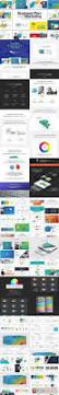 business plan u0026 marketing keynote 1572511 free download