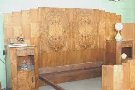 Home Interior Design Trends Bedroom Best Master Bedroom Coffee Bar Room Design Decor Top In