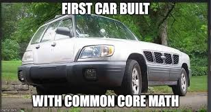 Auto Meme - common car imgflip
