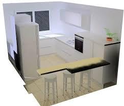 evier de cuisine avec meuble meuble sous lavabo ancien gallery of italienne pour meuble