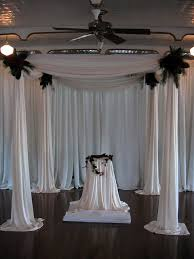 louisville wedding venues louisville wedding the local louisville ky wedding resource