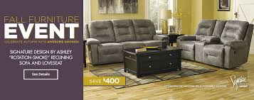 Rent A Center Sofa Beds by Buy Furniture Appliances Computers U0026 Electronics Get It Now