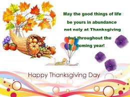 thanksgiving day whatsapp dp messages ecards profile pic recipes