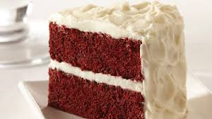 best recipe red velvet cake frosting good food recipes