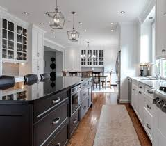 high quality kitchen cabinets brands cabinet brands worldwide floors