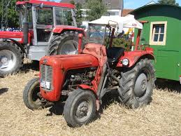 massey 35 pictures to pin on pinterest pinsdaddy