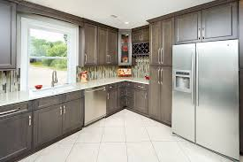 kitchen furniture columbus ohio top kitchen design trends for 2016 home remodeling