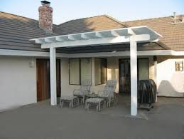 Attaching Pergola To House by Pictures Of Pergolas Attached To House Pergola Attached To Roof