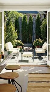 Backyard Room Ideas Outdoor Spaces Photo Gallery How To Create The Outdoor