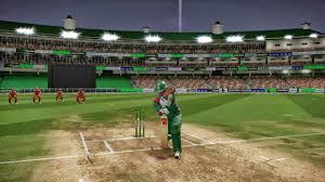 playstation 3 apk review don bradman cricket 2014 playstation 3 digitally