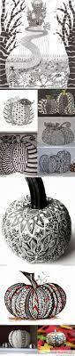 doodle drawings for sale best 25 doodle designs ideas on zen doodle