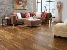 Cork Flooring In Basement Cork Floors In The Family Room Would Be Easy To Lay The