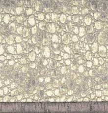 Upholstery Fabric Free Samples Justin U0027s Apartment Collection On Ebay