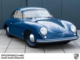 porsche 356 coupe vangoghle porsche 356 pre a coupé
