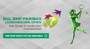 bnp paribas si e bgl bnp paribas luxembourg open 2017 bgl bnp paribas luxembourg