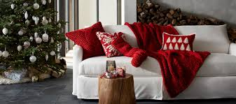 Home Decor Deal Sites Home Decor Accessories For A Stylish Home Crate And Barrel